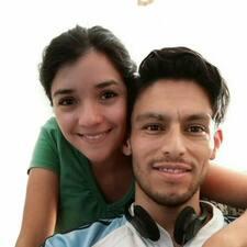 Profil utilisateur de Marcos Miguel