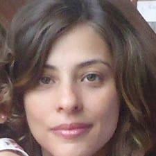 Cassia User Profile