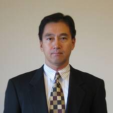 Michiyuki User Profile