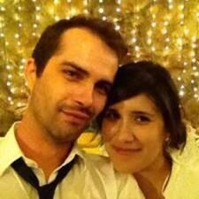Leonel Correia - Profil Użytkownika