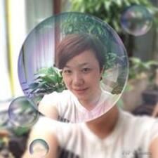Profilo utente di Thoo
