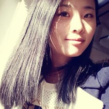 Yoojin님의 사용자 프로필