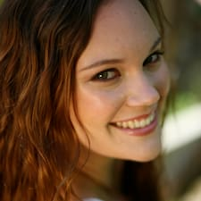 Profil korisnika Dania