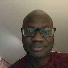 Adebiyi User Profile