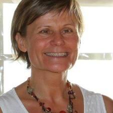 Zuza User Profile
