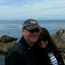 Ellen Smith Peter Betancourt User Profile