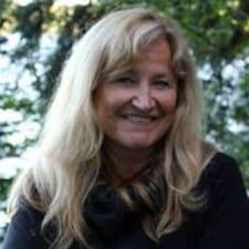 Darlene Brugerprofil