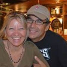 Profil korisnika Patti And Marc