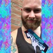 Profil utilisateur de Bernt Karsten
