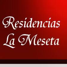 Residencias La Meseta é o anfitrião.