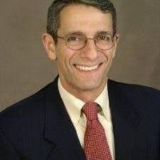 Bennett User Profile