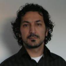 Gultekin User Profile