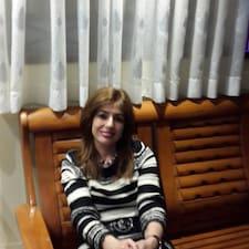 Batia User Profile