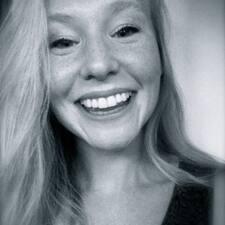 Marthe Emilie