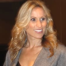 Tanya User Profile