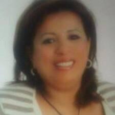 Yomna User Profile