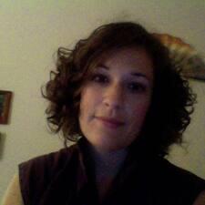 Shaina User Profile