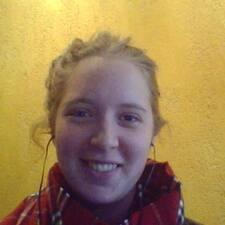 Profil utilisateur de Bergþóra Linda