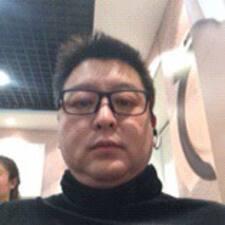 Το προφίλ του/της 明川