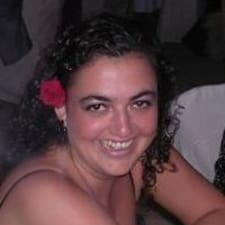Marga User Profile