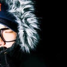 Nutzerprofil von Jae-Hoon