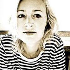 Profil utilisateur de Liv Ann