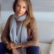 Profil korisnika Jaleh
