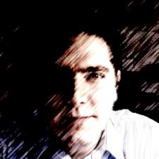 Profil Pengguna Jean-Francis (JF)