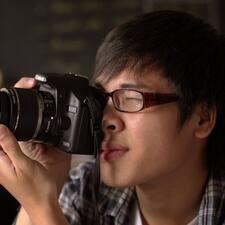 Hữu Huy的用户个人资料
