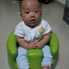 Profil utilisateur de Shui
