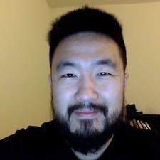 Keeyoung User Profile