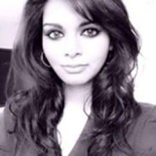 Anuhya User Profile
