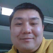 Profil korisnika Pq