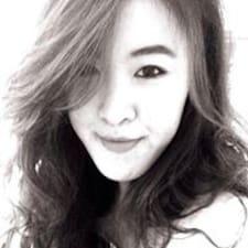 Profilo utente di Heng-Ling
