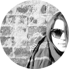 Paige Kullanıcı Profili