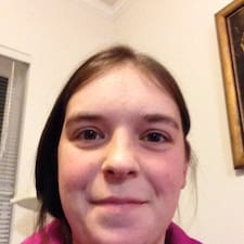 Austen User Profile