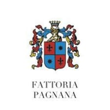 Pagnana — хозяин.