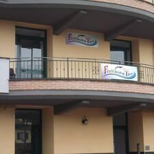 Fiumicino Inn User Profile