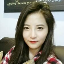 Kyeongheon님의 사용자 프로필