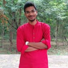 Khushal User Profile