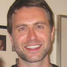 Profil korisnika Martyn