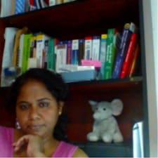 Nirmala — хозяин.