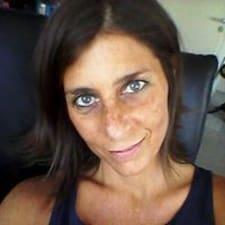 Maria Eugenia님의 사용자 프로필