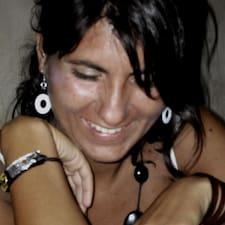 Michaela User Profile