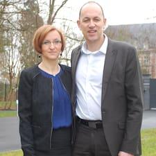 Céline Et Arnaud User Profile