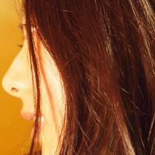 Profil korisnika Yoshimi
