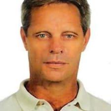 Profil utilisateur de Namir Guilherme