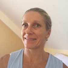 Suzanne님의 사용자 프로필