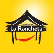 La Rancheta คือเจ้าของที่พัก