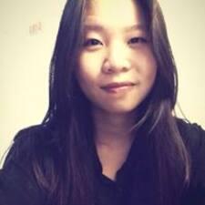 Chih Hsuan User Profile